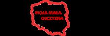 Kraków moja mała ojczyzna forum